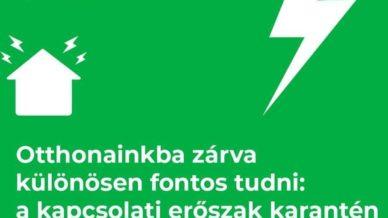 Jászberényi Család- és Gyermekjóléti Központ